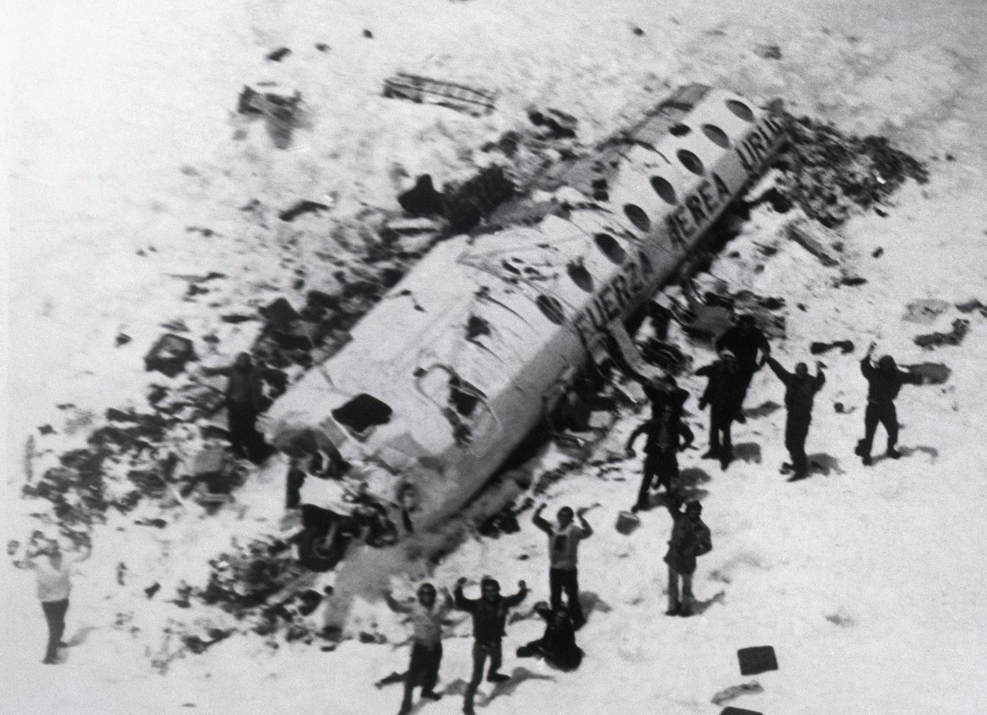 1972-andes-plane-crash-site-and-survivors1.jpg