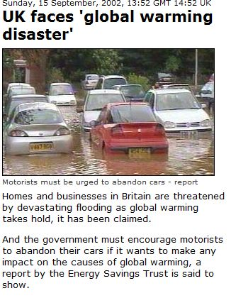 capture197 2002 : UK faces 'global warming disaster'