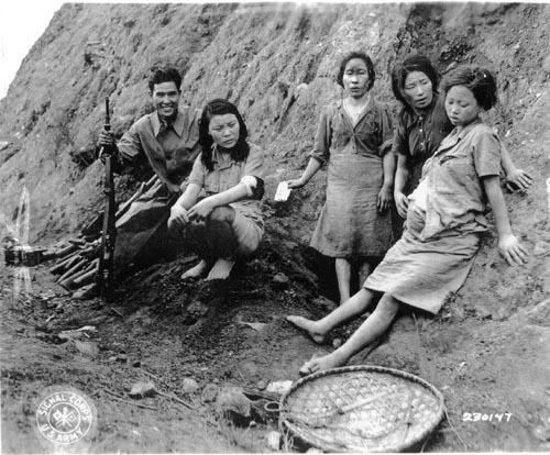 comfort women pregnant DRESSES   JOCKO / TEEN DRESS   NELLY.COM
