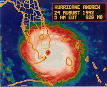 hurricane categories  wiki