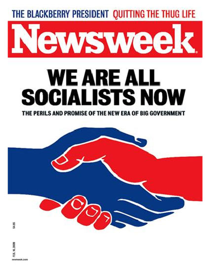newsweek magazine. Pattern Matching Quiz
