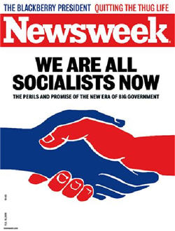 [Image: newsweek-cover-we-are-all-socialists.jpg]