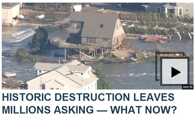 Fox News Breaking News Updates Latest News Headlines ...