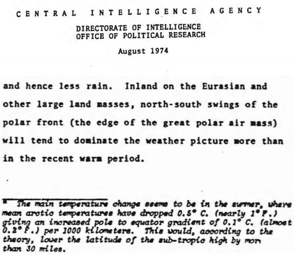 Popular Science 1948 July book pdf