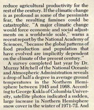 1975: Tornado Outbreaks Blamed On Global Cooling