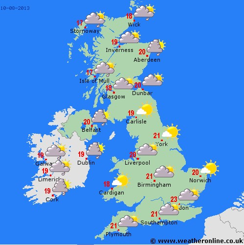 Weather Forecast Map Uk August, 1911 England Heatwave Killed Hundreds Of Babies | Real Science