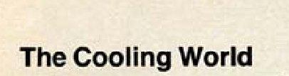 CoolingWorld