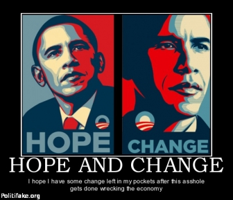 hope-and-change-obama-hope-change-politics-1322010761