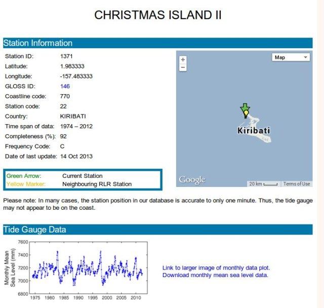 Kiribatimap