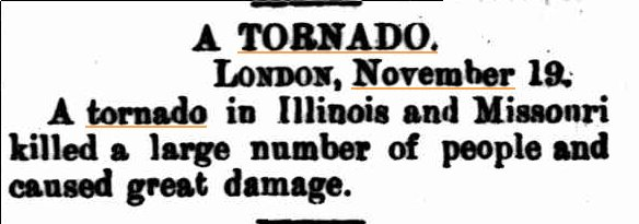 Novermber1892Tornado