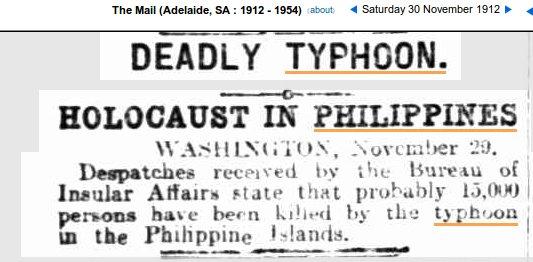 Tacloban1912Mail