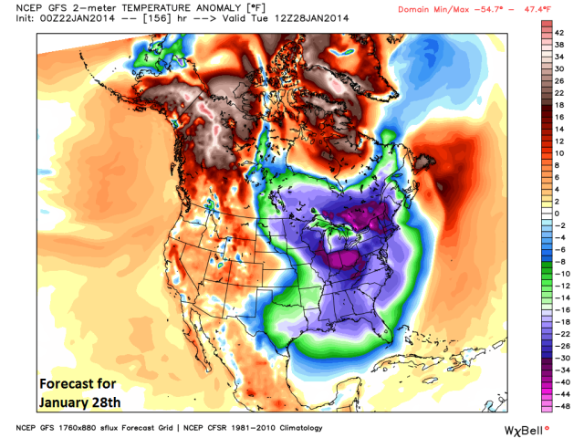 gfs_cold_Tues1