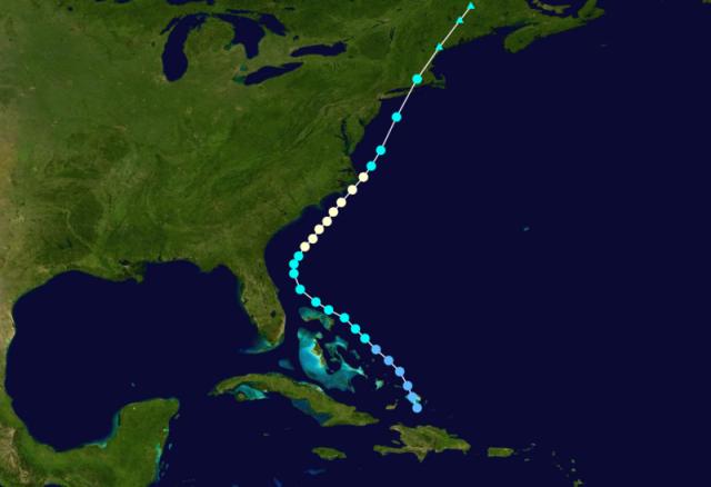 800px-1908_Atlantic_hurricane_2_track