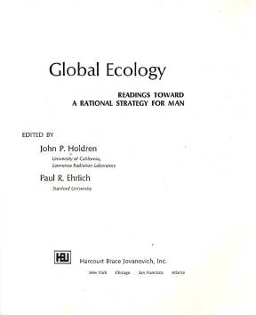 Global_Ec_title_small (1)