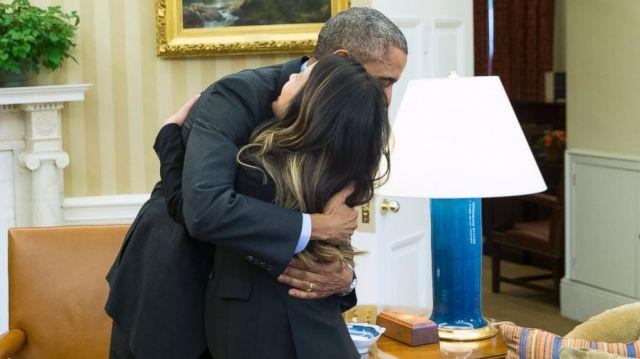 AP_obama_pham_kab_141024_16x9_992