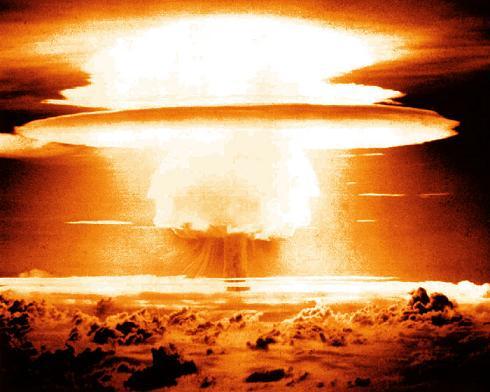 hydrogen_bomb