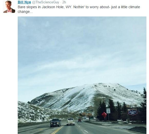 jackson hole ski slopes 2015