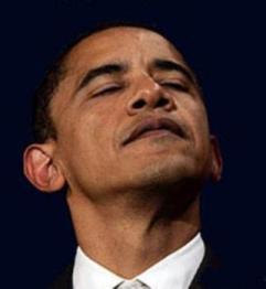 3130467396_obama_arrogant_xlarge