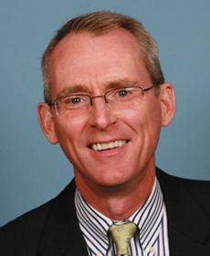 Bob_Inglis_congressional_portrait