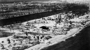 130913214043-12-hurricanes-0913-horizontal-large-gallery