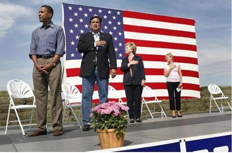 obama-pledge