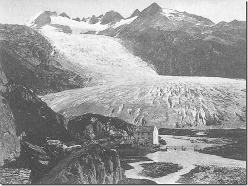 rhoneglacier-1856