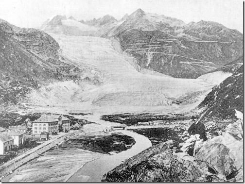 rhoneglacier-1870